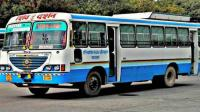 37 contractual bus drivers sacked in Faridabad depot