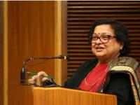 Need for professional mgmt of courts, says Chief Justice