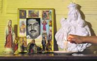 25 yrs on, Pablo Escobar's  dark legacy refuses to die