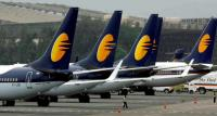 Jet to opt out of seven Gulf routes