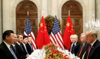 China to cut tariffs on US-made autos after trade war truce: Trump