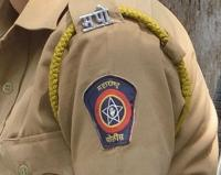 Woman IPS officer transferred after rant against Dalits