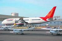 Govt eyes Rs 9,000 cr from Air India assets