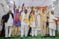 Modi, BJP threat to nation: Rahul