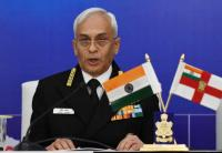 To counter China, Indian Navy to have 56 new ships, submarines