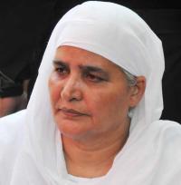 HC verdict on Bibi Jagir Kaur's appeal today