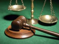 Hyderabad High Court dubs detention of Congress MLA illegal