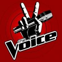The Voice is here