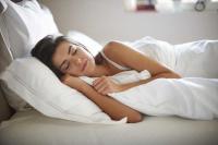 Excess or poor sleep linked to heart disease, death