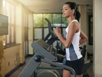 Single workout can boost metabolism for days