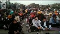 After Punjab govt assurance, sugarcane farmers lift NH blockade at Phagwara