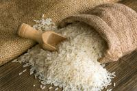 Cabinet approves agriculture export policy