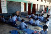Bureaucratic delay denies grant for uniforms to 11 lakh schoolkids
