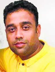Will challenge train tragedy report in court, says Mithu