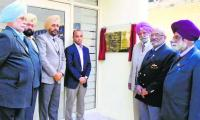 Armed Forces Flag Day: Sainik Memorial Hall dedicated to martyrs inaugurated