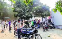 Bulandshahr violence: Soldier emerges as key suspect in killing of cop, another victim