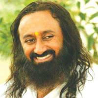 Sri Sri's TN event venue shifted after court stay, opposition
