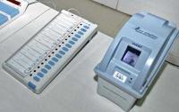 J-K records 79.9 pc voting in penultimate phase of panchayat polls