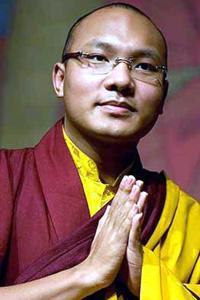 Karmapa now a Dominican citizen