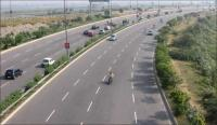Highway to Y'nagar to lose 400-ft stretch