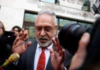 Mallya's extradition: The case and its origin