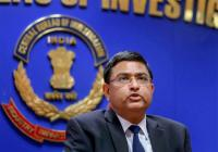 Mallya's extradition case: UK court verdict gives Asthana a reason to cheer