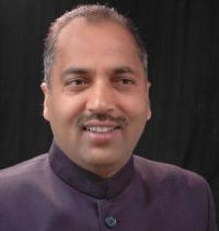 Pained by Opposition's allegations, says Thakur