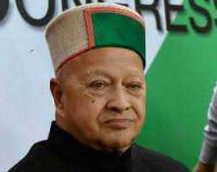 Delhi court orders framing of charges against Virbhadra, wife in DA case