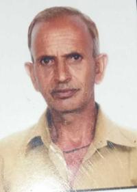 Kin of beldar shot by Kasauli hotelier await release of salary