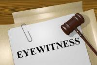 Funds needed for protection of witnesses