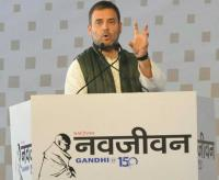Results of 5 states will show the country what people want, Rahul says at Mohali