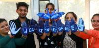 Varsity creates awareness on students' rights