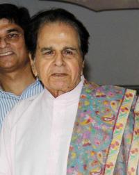 Dilip Kumar to welcome 96th birthday among close friends, family