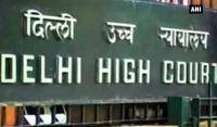 HC seeks CBI response on Sana's plea for hearing him in matter related to Asthana