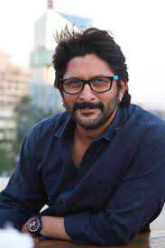 It bothers me when big stars go wrong in choosing scripts: Arshad Warsi