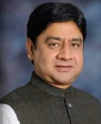 BSP ex-MLA backs party nominee's rival in Y'nagar