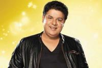 Me Too: Director Sajid Khan suspended for sexual harassment says IFTDA