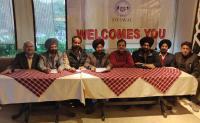 FOSWAC raises voice against illegal vendors