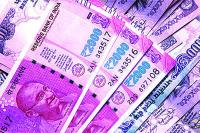 Govt mulls pumping in  Rs 30,000 cr more in PSBs