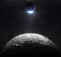NASA seeks US partners to develop reusable systems for Moon mission