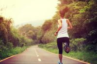 Evening walk may not cause sleep issues as previously thought