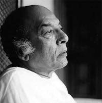 Ustad Vilayat Khan and his Shimla connection