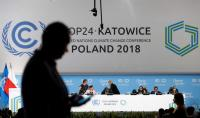 COP24 meet: Nations agree milestone rulebook for Paris climate treaty