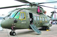 VVIP chopper case: Dubai-based accused moves court for anticipatory bail