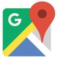 Google Maps adds auto feature in Delhi