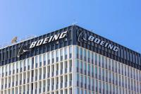 Boeing: Indian carriers will need 2,300 planes worth $320 bn in 20 yrs