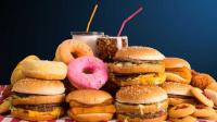 Calorie-labelling makes people rethink food choices
