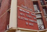 Make false disclosure a ground for disqualification: EC to tell Law Min