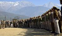 Dharamsala gears up for Dec 27 rally