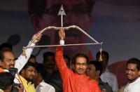 No alliance with BJP till decision on Ram Mandir: Uddhav